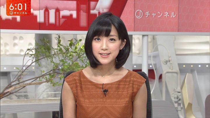 takeuchiyoshie20170629_13.jpg