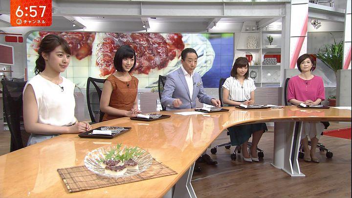 takeuchiyoshie20170629_19.jpg