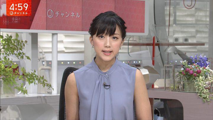 takeuchiyoshie20170630_04.jpg