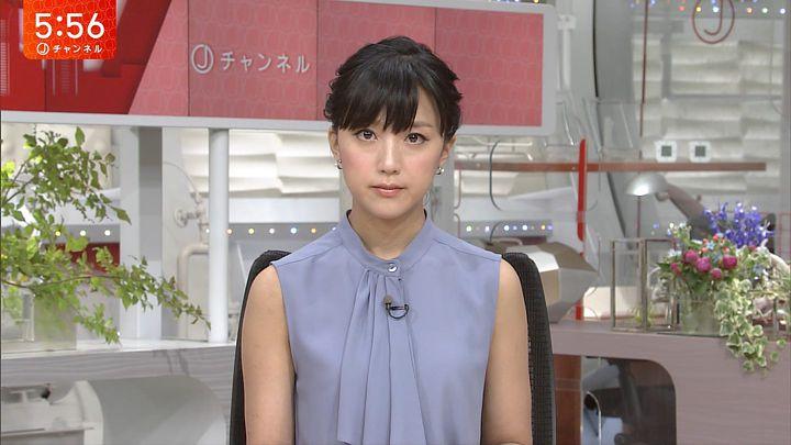 takeuchiyoshie20170630_15.jpg