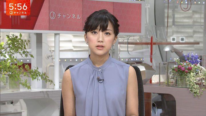 takeuchiyoshie20170630_16.jpg