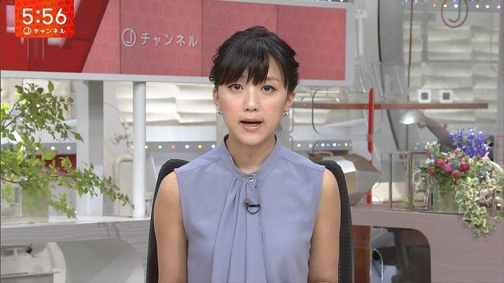 takeuchiyoshie20170630_17.jpg