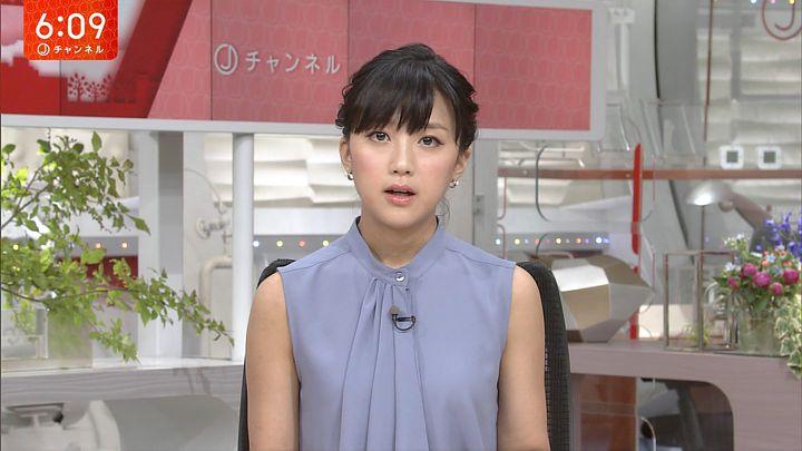 takeuchiyoshie20170630_20.jpg