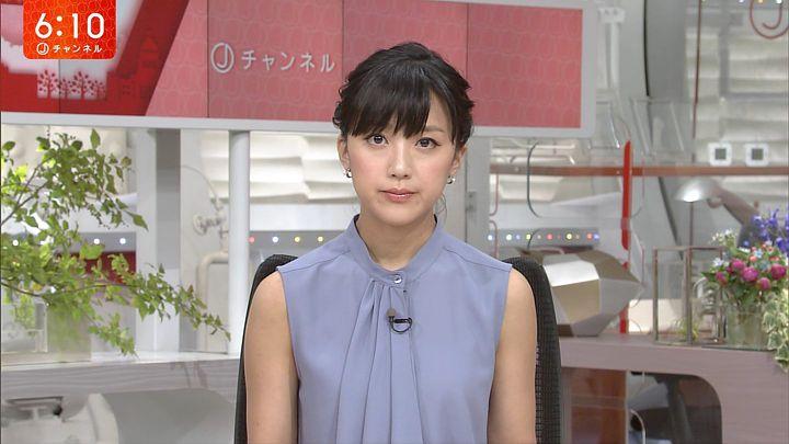 takeuchiyoshie20170630_21.jpg