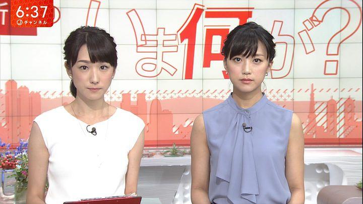 takeuchiyoshie20170630_23.jpg