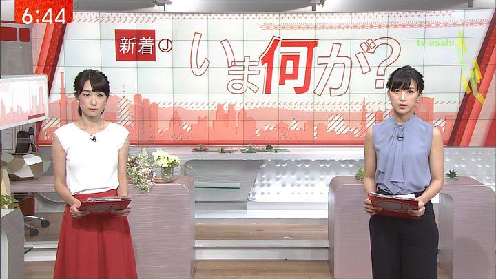 takeuchiyoshie20170630_25.jpg