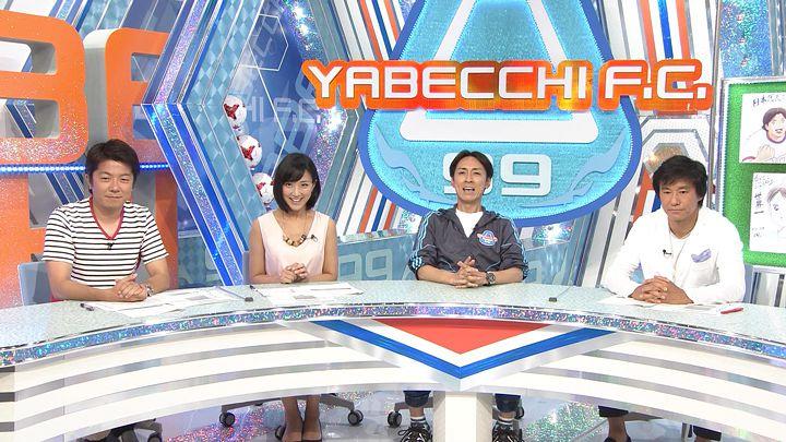 takeuchiyoshie20170702_05.jpg