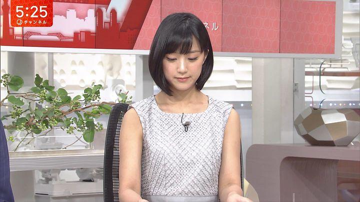 takeuchiyoshie20170703_05.jpg