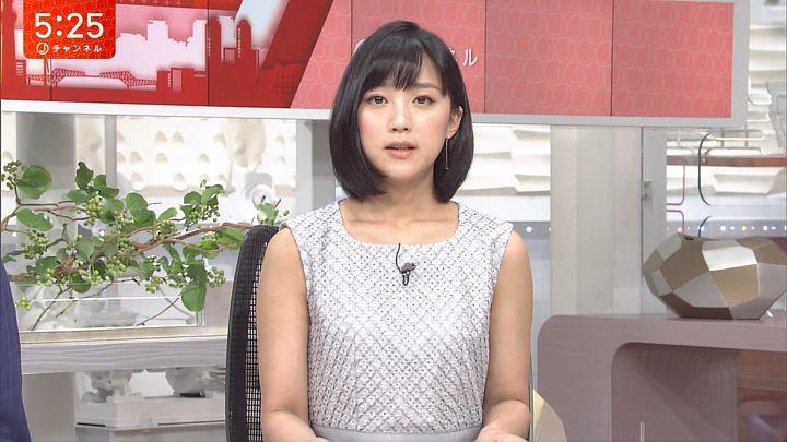 takeuchiyoshie20170703_06.jpg
