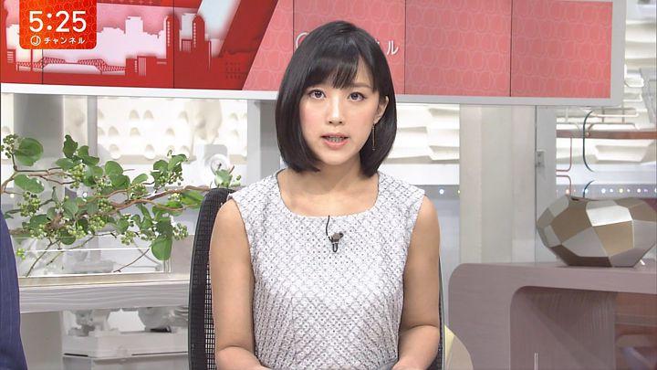 takeuchiyoshie20170703_07.jpg