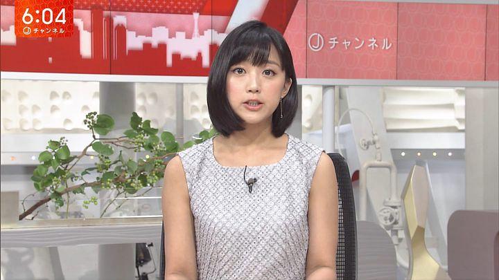 takeuchiyoshie20170703_15.jpg