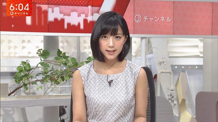 takeuchiyoshie20170703_16.jpg