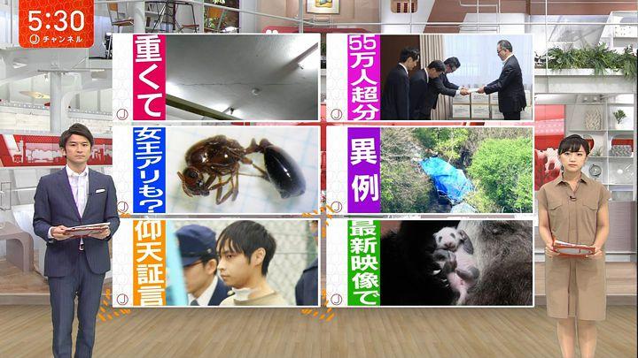 takeuchiyoshie20170704_07.jpg