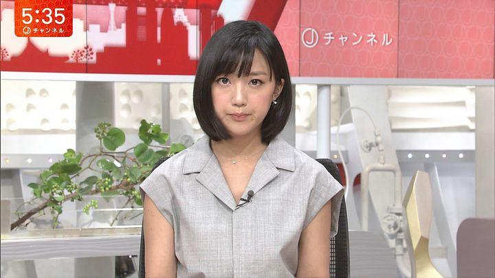 takeuchiyoshie20170705_09.jpg