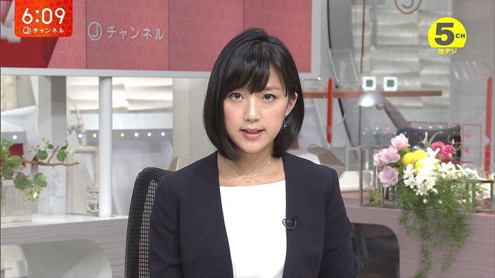takeuchiyoshie20170706_10.jpg