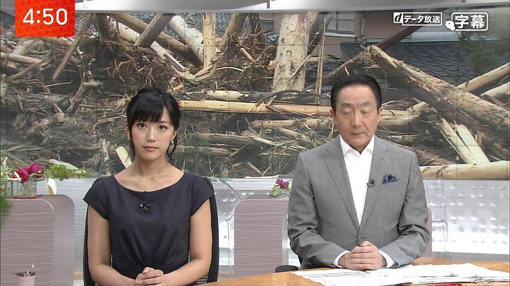 takeuchiyoshie20170707_01.jpg