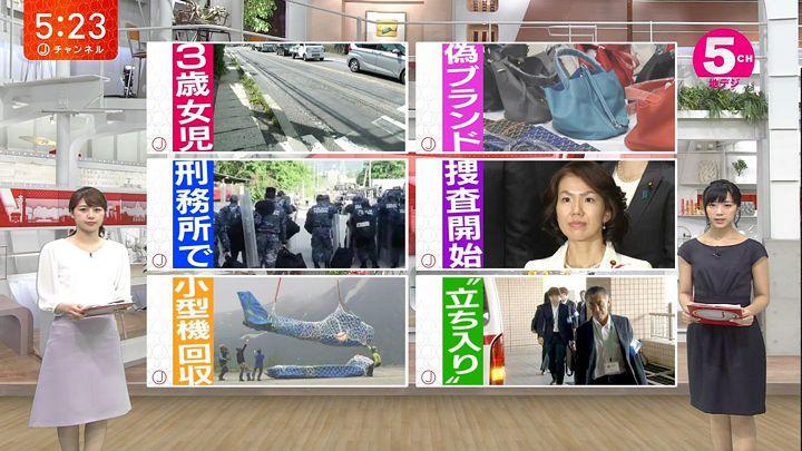 takeuchiyoshie20170707_02.jpg