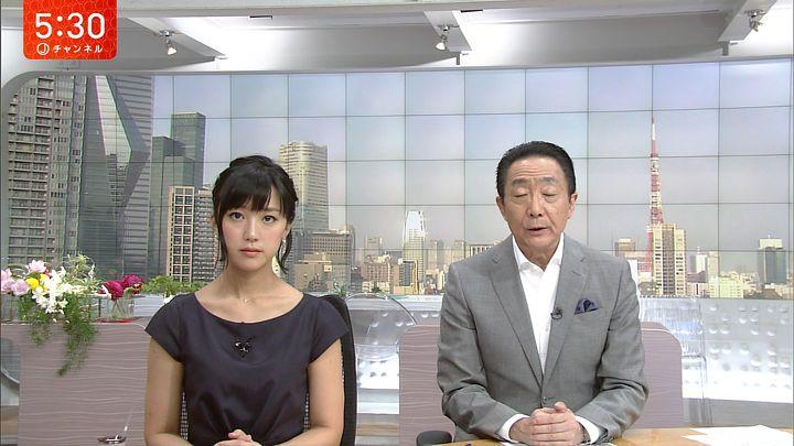 takeuchiyoshie20170707_03.jpg