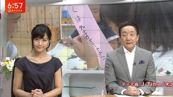 takeuchiyoshie20170707_16.jpg