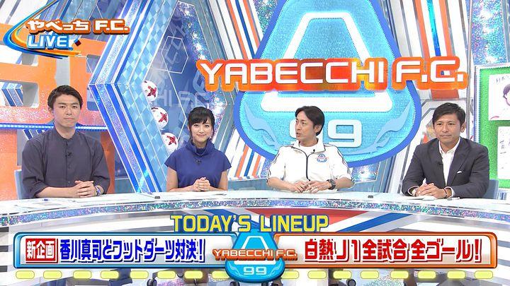 takeuchiyoshie20170709_02.jpg