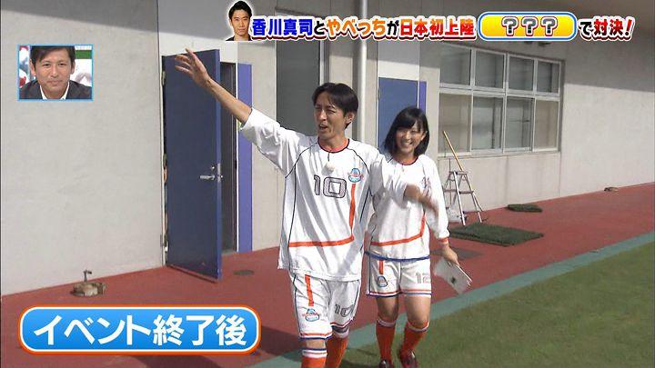 takeuchiyoshie20170709_08.jpg