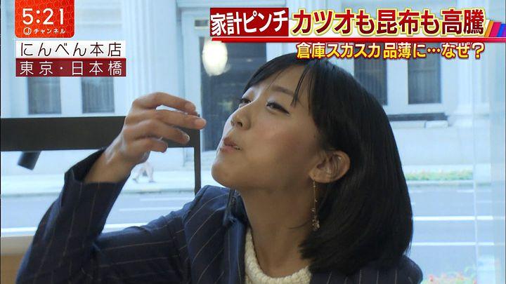 takeuchiyoshie20170710_15.jpg