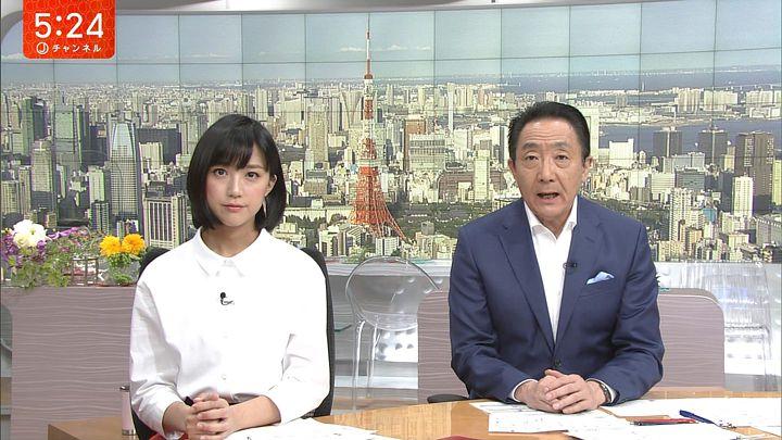 takeuchiyoshie20170710_19.jpg