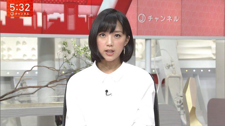 takeuchiyoshie20170710_20.jpg