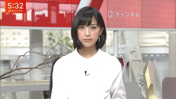 takeuchiyoshie20170710_21.jpg