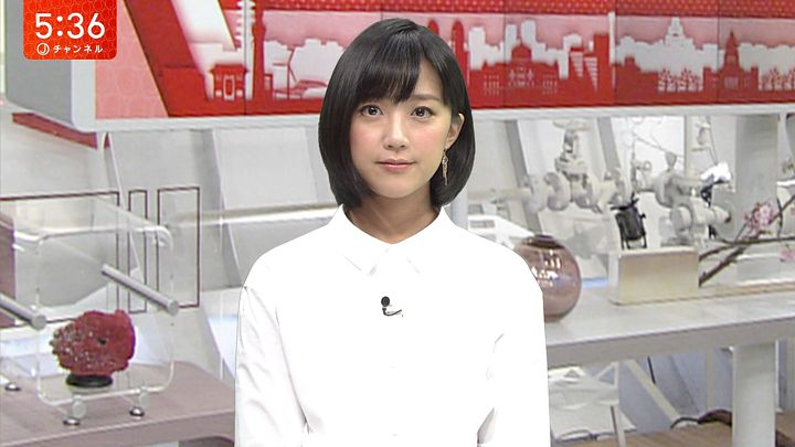 takeuchiyoshie20170710_22.jpg