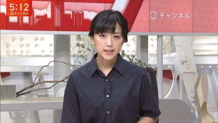 takeuchiyoshie20170711_05.jpg