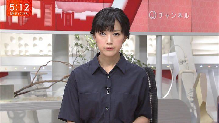 takeuchiyoshie20170711_07.jpg