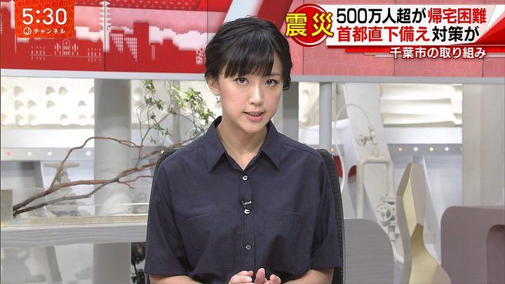 takeuchiyoshie20170711_18.jpg