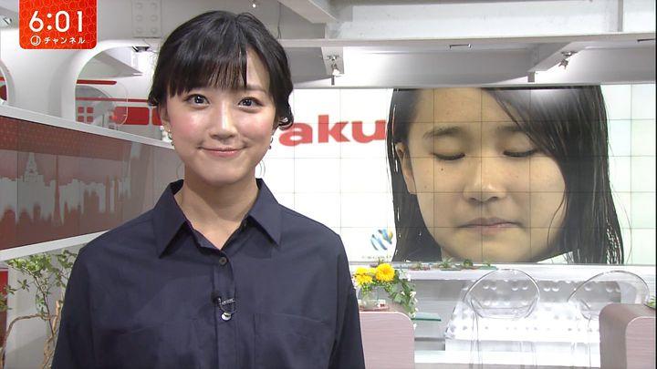 takeuchiyoshie20170711_22.jpg