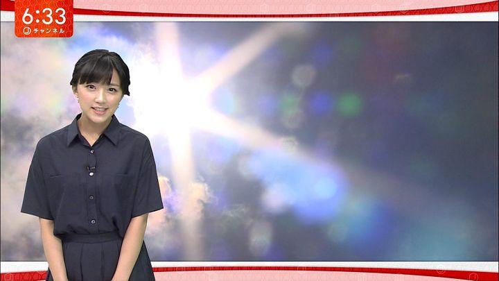 takeuchiyoshie20170711_26.jpg