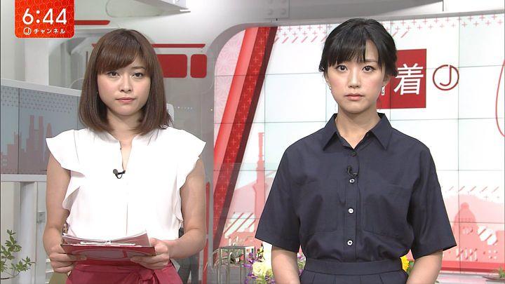 takeuchiyoshie20170711_27.jpg
