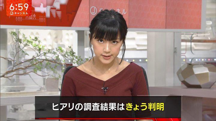 takeuchiyoshie20170712_19.jpg