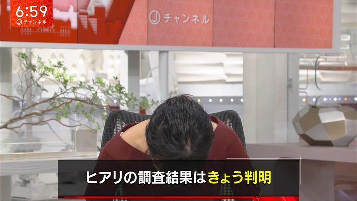 takeuchiyoshie20170712_20.jpg