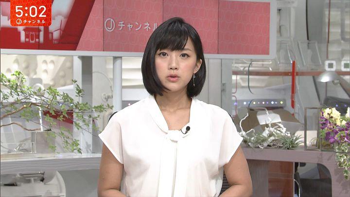 takeuchiyoshie20170713_02.jpg