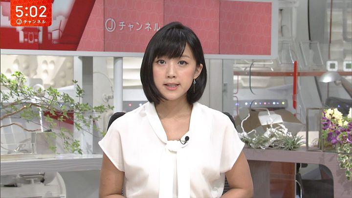 takeuchiyoshie20170713_03.jpg