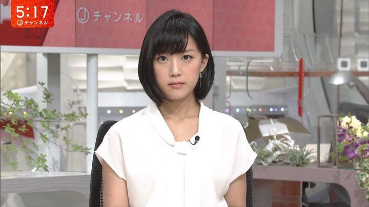 takeuchiyoshie20170713_04.jpg