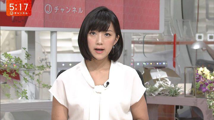 takeuchiyoshie20170713_05.jpg