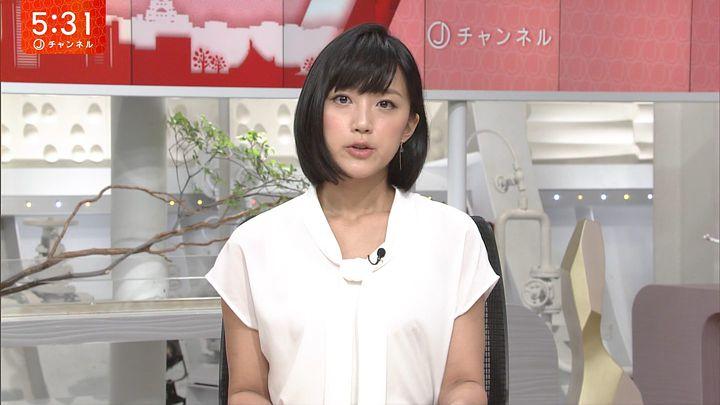 takeuchiyoshie20170713_08.jpg
