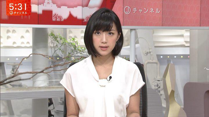 takeuchiyoshie20170713_09.jpg