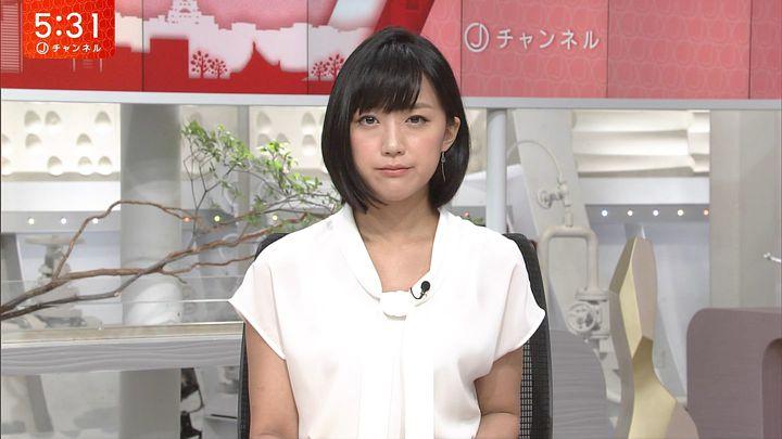 takeuchiyoshie20170713_10.jpg