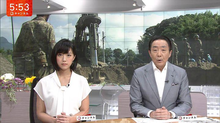 takeuchiyoshie20170713_11.jpg