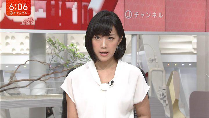 takeuchiyoshie20170713_13.jpg