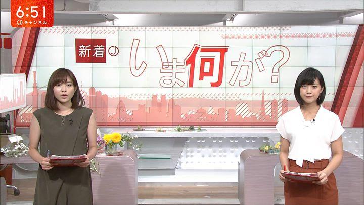 takeuchiyoshie20170713_16.jpg