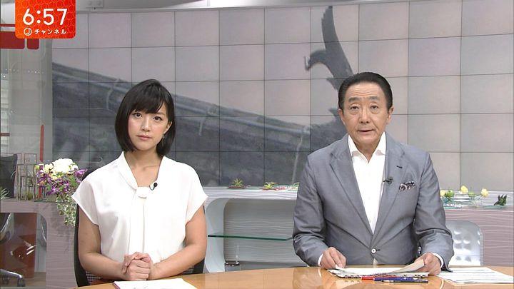 takeuchiyoshie20170713_17.jpg
