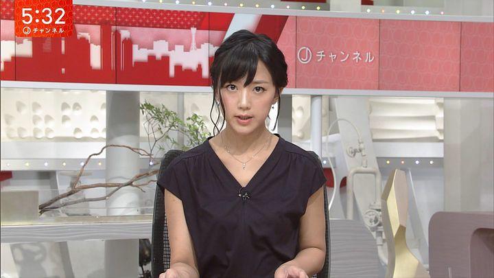 takeuchiyoshie20170714_10.jpg